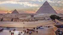 8 DAYS - 5 STARS Deluxe Egypt Tour ( Cairo & Cruise ), Aswan, Multi-day Tours