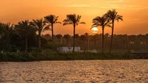 Aswan private tour (Philae Temple- Unfinished obelisk - High Dam & Feluca ride), Aswan, Private...
