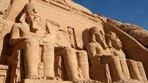 Private tour to Abu Simbel from Aswan by Car or Minibus, Aswan, Private Sightseeing Tours