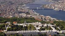 4 day istanbul and Cappadocia Tours, Istanbul, Private Sightseeing Tours