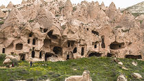 Best Cappadocia Day Tour, Cappadocia, Private Day Trips