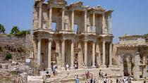Ephesus Day Tour from Izmir, Kusadasi, Day Trips