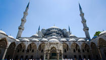 Istanbul Altstadt Tour, Istanbul, Private Sightseeing Tours