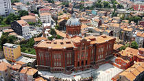 Istanbul Fener und Balat Tour, Istanbul, Private Sightseeing Tours
