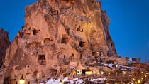 Luxury Cappadocia Tour, Urgup, Day Trips