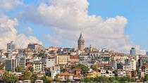 Private City Tour from Istanbul Port: Topkapi Palace, Hagia Sophia, Hippodrome, Istanbul, City Tours