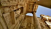 Private Ephesus Tour From Kusadasi Port, Kusadasi, Ports of Call Tours