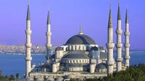 Private Tour: Discovering Istanbul, Istanbul, Private Sightseeing Tours