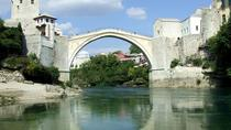 Traces of Orient in Mostar from Dubrovnik, Dubrovnik, Day Trips