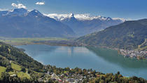 4-hour Private Guided Tour Zell am See, Salzburg, Private Sightseeing Tours