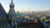 4-hour Vienna City Tour with Private Guide, Vienna