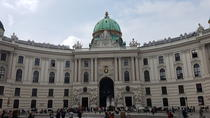 4 hour Vienna city walking tour with private and local tourguide, Vienna, Private Sightseeing Tours