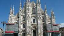 Milan Cathedral Tour with Your Private Guide, Milan, Walking Tours