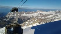 Private Tour from Zurich to Mount Titlis with Gondola Ride, Zurich, Private Sightseeing Tours