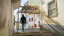 4-Hour Lisbon Private History and Legends Walking Tour, Lisbon, Private Sightseeing Tours
