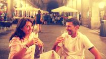 Tasting Madrid: Gastronomic Private Guided Night Tour, Madrid, Food Tours