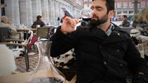 Tasting Madrid: Gastronomic Private Guided Tour, Madrid, Food Tours