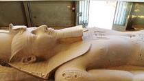 Memphis, Sakkara, And Dahshur private day trip from - to your location in Cairo, Cairo, Private Day...