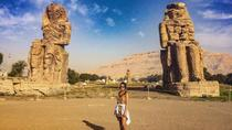 Full-Day Small-Group Luxor Tour from Hurghada Area with Lunch, Hurghada, Day Trips