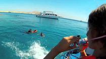 Snorkeling Trip In Tiran Island By Boat, Sharm el Sheikh, Day Trips