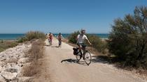 Panoramic Bike Tour: Castles and the Highs of Malaga, Malaga, Half-day Tours