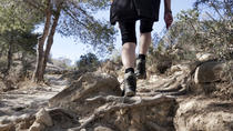 Hiking Experience in Sierra Nevada from Granada, Granada, Hiking & Camping