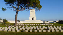 Gallipoli Full Day Tour from Istanbul, Istanbul, Day Trips