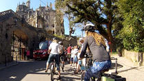 Cycle of Nature , Lisbon, Nature & Wildlife