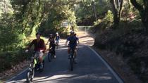 King of the Moon Hill Bike Tour from Sintra, Lisbon, Bike & Mountain Bike Tours