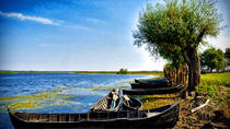 2-Day Private Tour of Danube Delta from Bucharest, Bucharest, Private Sightseeing Tours