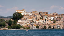 All-Day Trip from Rome: Bracciano Lake and Surrounding lunch included, Rome, Ports of Call Tours