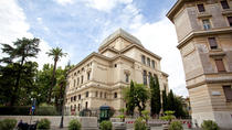 Jewish Rome Tour, Rome, Cultural Tours