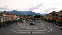 Sulmona Full day tour, Abruzzo, Full-day Tours