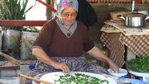 Cappadocia Cooking Class, Urgup, Cooking Classes