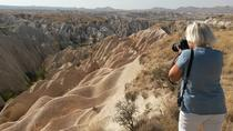 Photo Tour in Cappadocia, Cappadocia, Day Trips