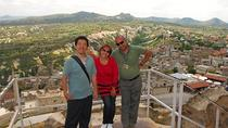 2-Day Cappadocia Tour, Istanbul, Overnight Tours