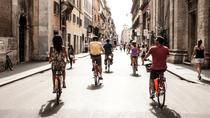 Private Bike Tour: Discover Rome in 3-Hours, Rome, Walking Tours