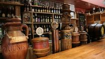Private Tour: Vilnius Beer Experience, Vilnius, Walking Tours