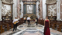 Music in Bernini's Rome, Rome, Concerts & Special Events