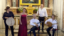 New Year's Baroque Concert, Rome, Concerts & Special Events