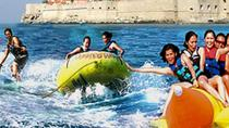 Dubrovnik sea adventure - speed boat trip with beach stops, Dubrovnik, Jet Boats & Speed Boats