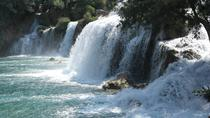 Krka waterfalls - Private tour from Dubrovnik, Dubrovnik, Private Sightseeing Tours