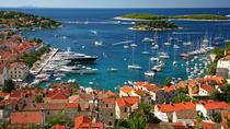 Private Transfer Dubrovnik to Hvar by Boat, Dubrovnik, Private Transfers