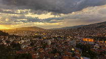 Sarajevo - The City of Charm - Private Tour from Dubrovnik, Dubrovnik, Private Day Trips