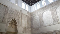 Jewish Quarter guided tour - the 3 cultures, Cordoba, Cultural Tours