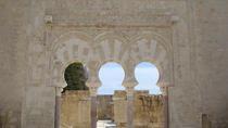 Medina Azahara Guided Tour, Cordoba, Cultural Tours