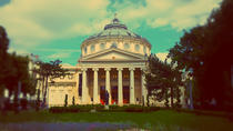 Tour privato di Bucarest, Bucarest, Tour privati