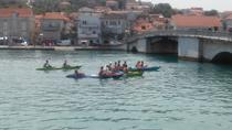 Trogir Sea Kayak , Split, Kayaking & Canoeing