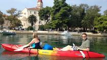Trogir Sea Kayak , Split, Kayaking & Canoeing