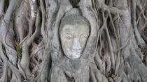 Bang Pa and Ayutthaya Historical Park Tour from Bangkok - Coach and Cruise with Italian Speaking ...